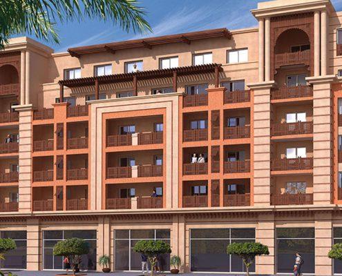 construction-immeuble-gueliz-marrakech