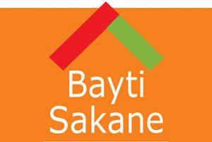 <center>Bayti Sakane</center>