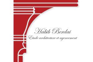 <center>Habib BERDAI</center>