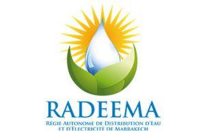 <center>RADEEMA</center>